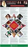 Benazir's-Special-Supplement-4