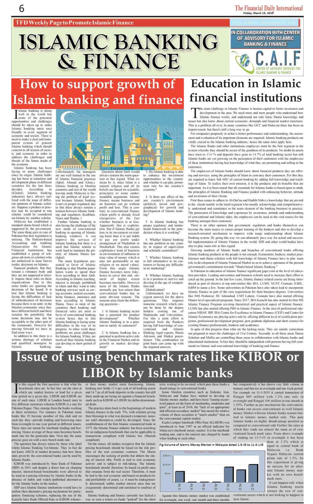 Islamic-Banking-&-Finance
