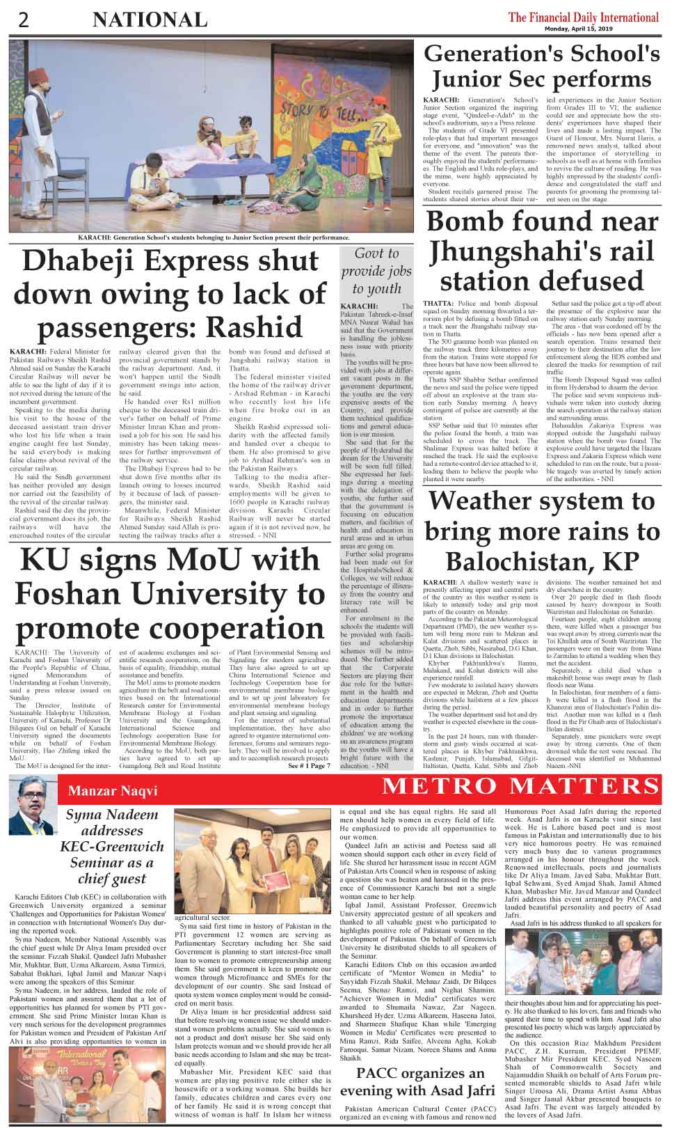The-Financial-Daily-15-04-2019-2