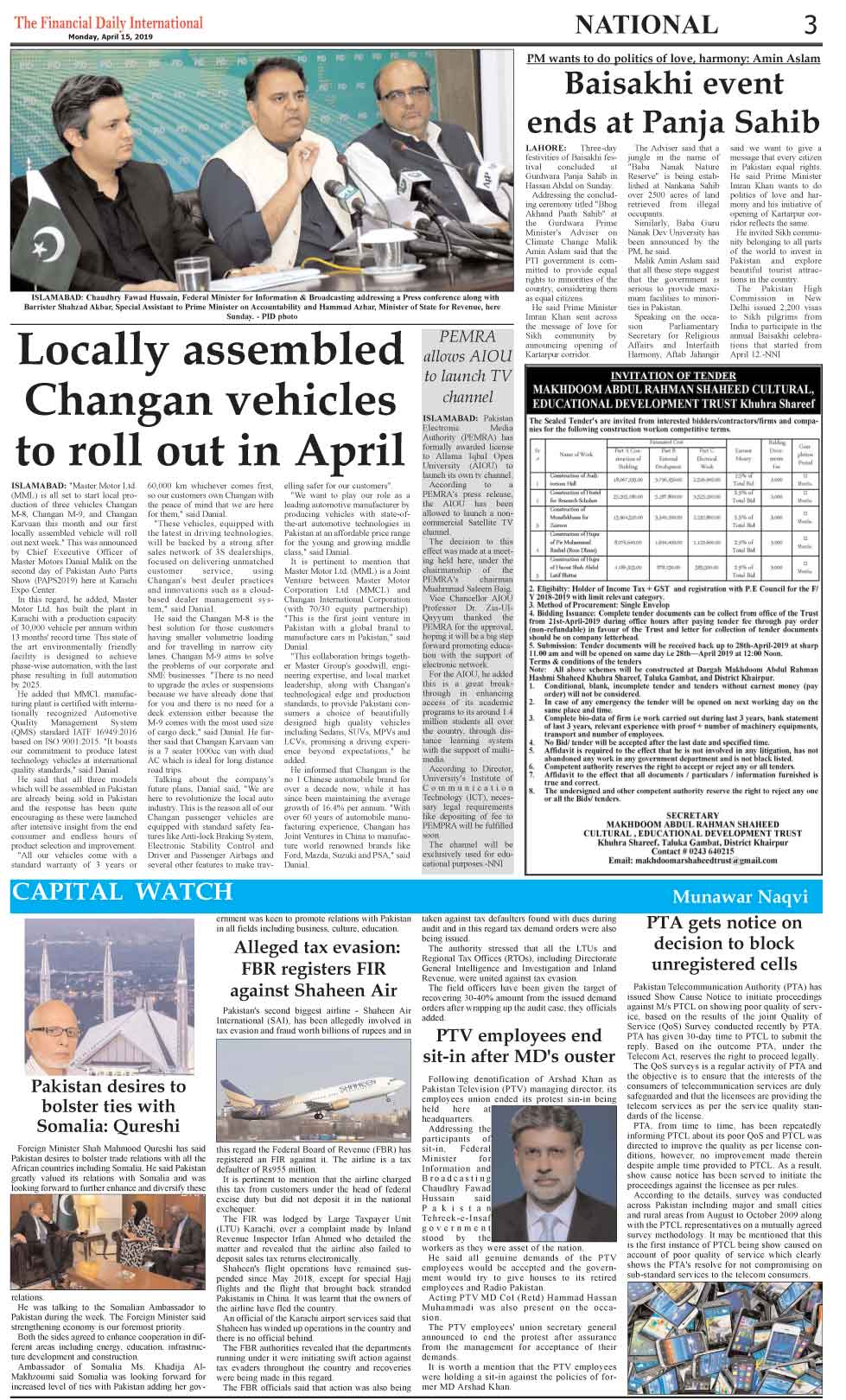 The-Financial-Daily-15-04-2019-3