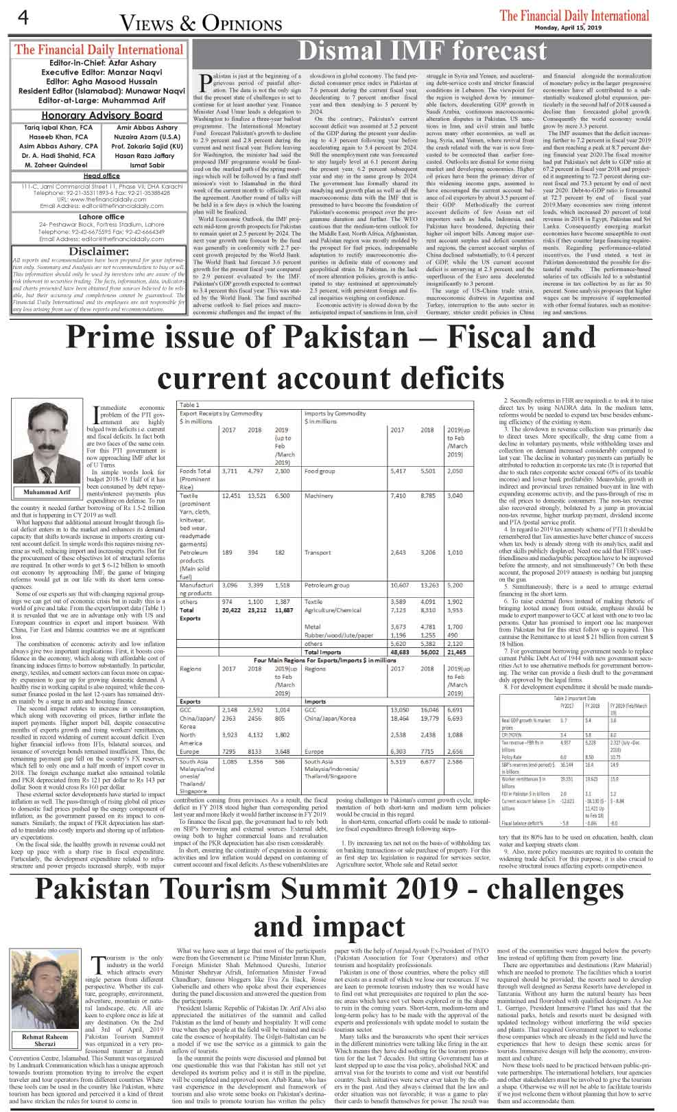 The-Financial-Daily-15-04-2019-4