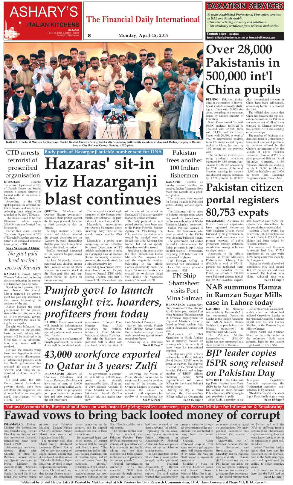The-Financial-Daily-15-04-2019-8