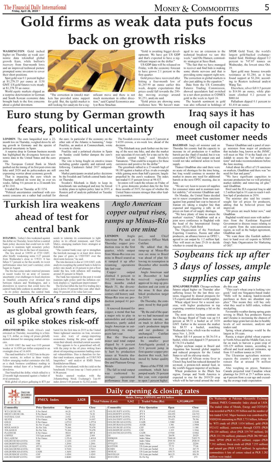 The-Financial-Daily-26-04-2019-5