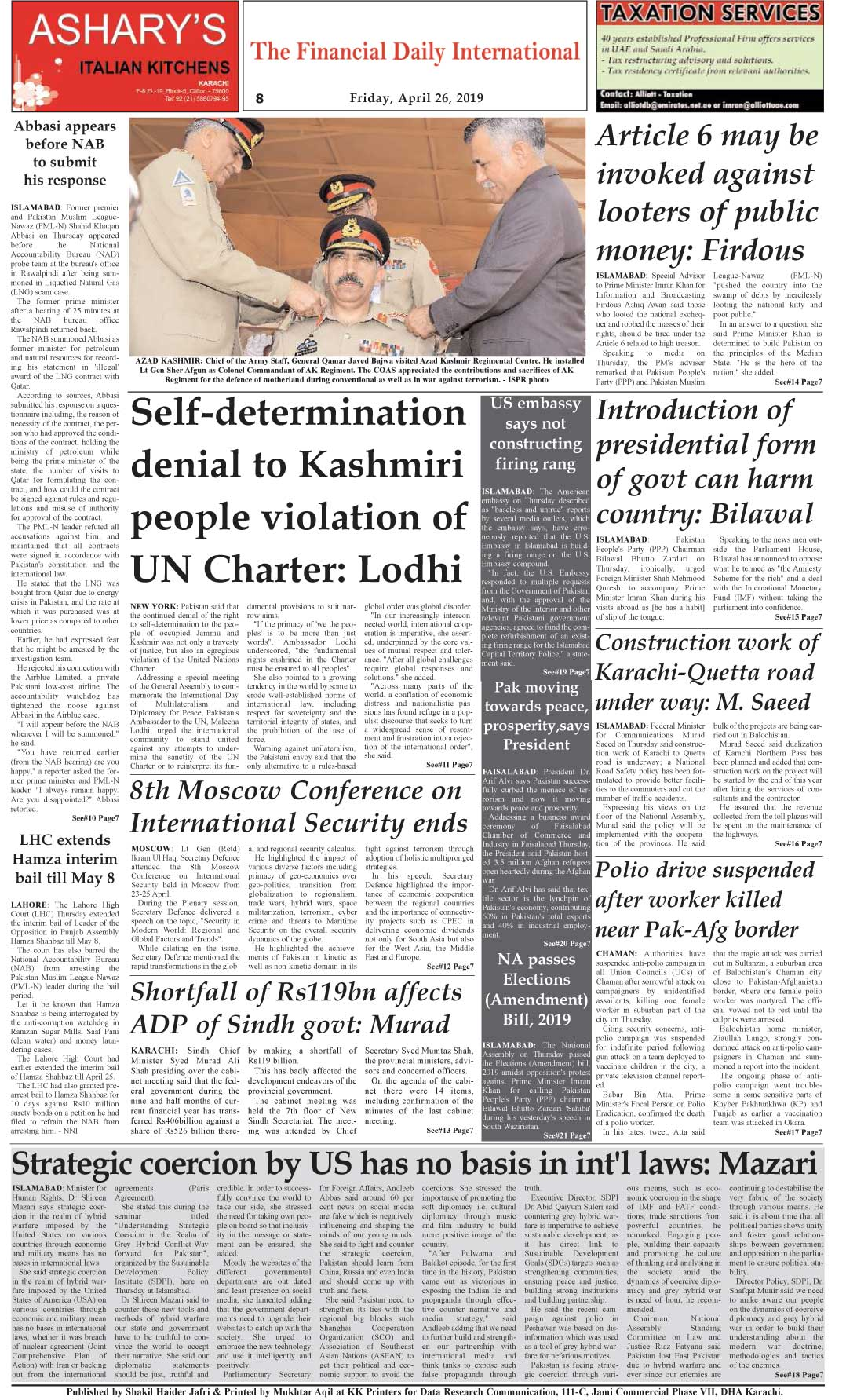 The-Financial-Daily-26-04-2019-8