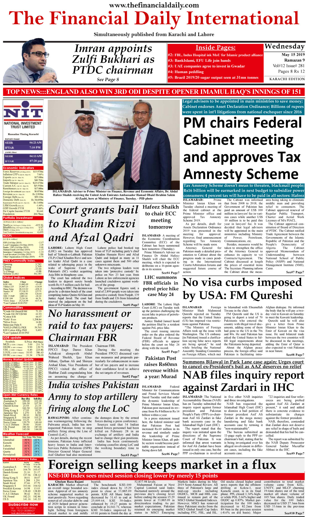 The-Financial-Daily-Wednesday-15-May-2019-1