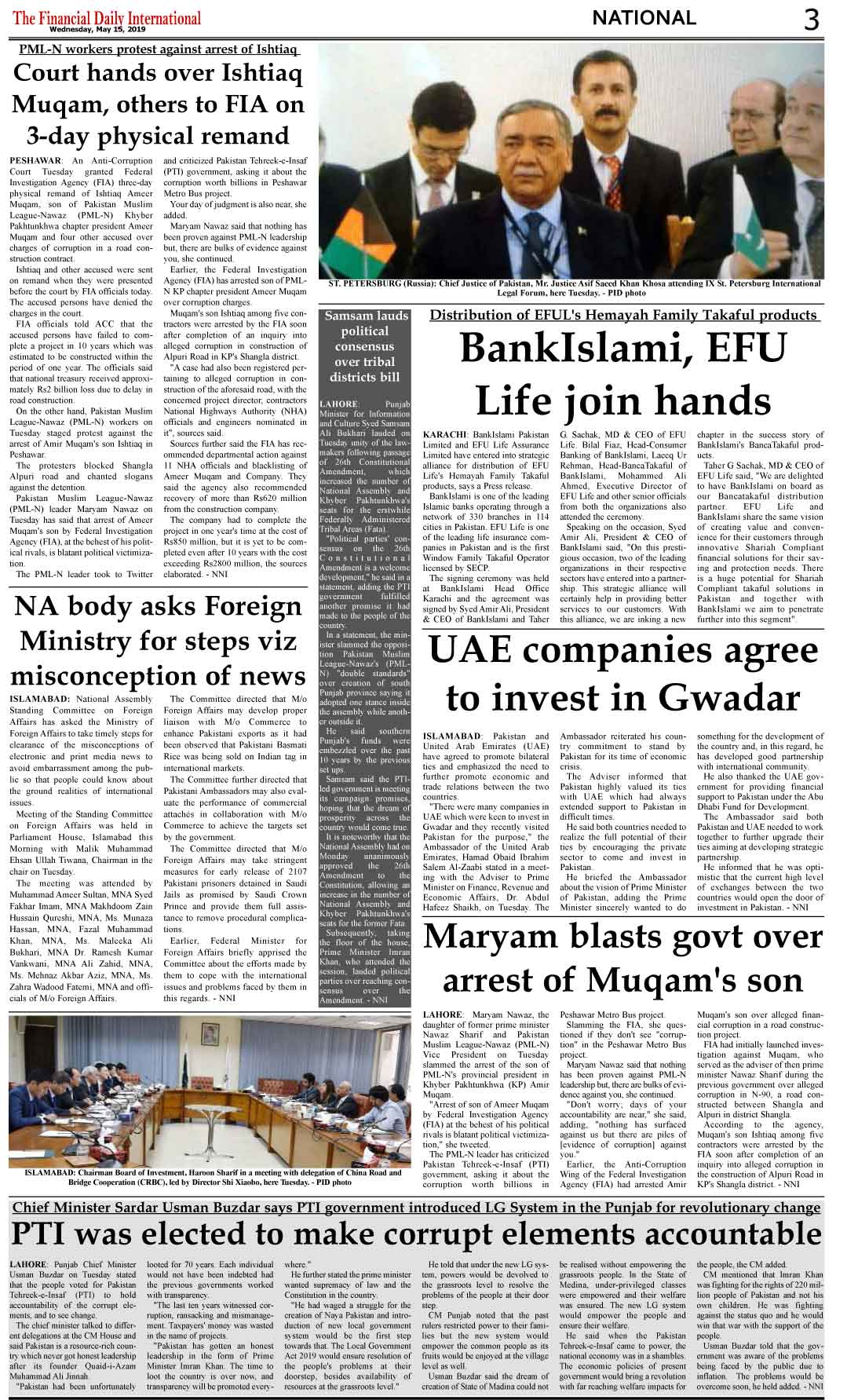 The-Financial-Daily-Wednesday-15-May-2019-3