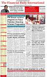 The-Financial-Daily-Sat-Sun-13-14-July-2019-1