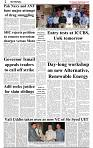 The-Financial-Daily-Sat-Sun-13-14-July-2019-2