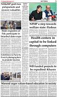 The-Financial-Daily-Sat-Sun-13-14-July-2019-3