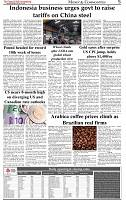 The-Financial-Daily-Sat-Sun-13-14-July-2019-5