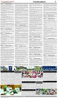 The-Financial-Daily-Sat-Sun-13-14-July-2019-7