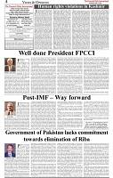 The-Financial-Daily-Wednesday-17-July-2019-4