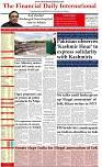 The-Financial-Daily-Sat-Sun-31-Aug-Sept1-2019-1