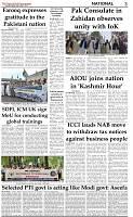 The-Financial-Daily-Sat-Sun-31-Aug-Sept1-2019-3