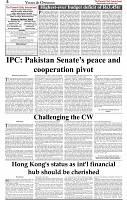 The-Financial-Daily-Sat-Sun-31-Aug-Sept1-2019-4