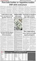 The-Financial-Daily-Sat-Sun-31-Aug-Sept1-2019-5