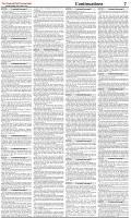 The-Financial-Daily-Sat-Sun-31-Aug-Sept1-2019-7
