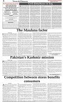 The-Financial-Daily-10-10-2019-4