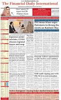The-Financial-Daily-Sat-Sun-25-26-January-2020-1