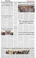 The-Financial-Daily-Sat-Sun-25-26-January-2020-2