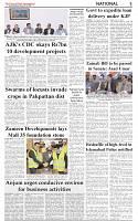 The-Financial-Daily-Sat-Sun-25-26-January-2020-3