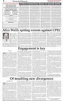 The-Financial-Daily-Sat-Sun-25-26-January-2020-4
