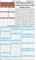 The-Financial-Daily-Sat-Sun-25-26-January-2020-6
