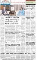 The-Financial-Daily-Sat-Sun-25-26-January-2020-8