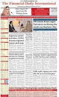 The-Financial-Daily-Sunday-26-January-2020-1