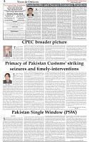 The-Financial-Daily-Sunday-26-January-2020-4