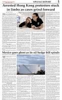 The-Financial-Daily-Sunday-26-January-2020-5