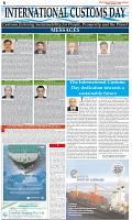 The-Financial-Daily-Sunday-26-January-2020-6
