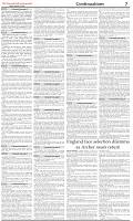 The-Financial-Daily-Sunday-26-January-2020-7