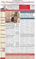 The-Financial-Daily-Friday-31-January-2020-1