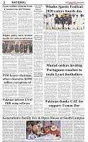 The-Financial-Daily-Friday-31-January-2020-2