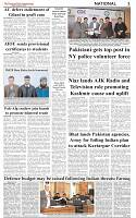 The-Financial-Daily-Friday-31-January-2020-3
