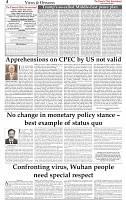 The-Financial-Daily-Friday-31-January-2020-4