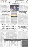 The-Financial-Daily-Friday-31-January-2020-5