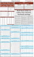 The-Financial-Daily-Friday-31-January-2020-6