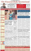 The-Financial-Daily-Sat-Sun-1-2-February-2020-1