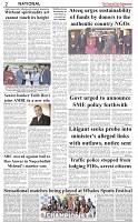 The-Financial-Daily-Sat-Sun-1-2-February-2020-2