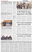 The-Financial-Daily-Sat-Sun-1-2-February-2020-3