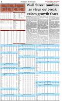 The-Financial-Daily-Sat-Sun-1-2-February-2020-6