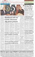 The-Financial-Daily-Sat-Sun-1-2-February-2020-8