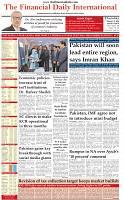 The-Financial-Daily-Thursday-13-February-2020-1