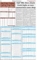 The-Financial-Daily-Thursday-13-February-2020-6