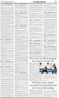 The-Financial-Daily-Thursday-13-February-2020-7