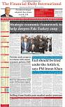 The-Financial-Daily-Sat-Sun-15-16-February-2020-1
