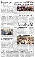 The-Financial-Daily-Sat-Sun-15-16-February-2020-2
