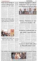 The-Financial-Daily-Sat-Sun-15-16-February-2020-3